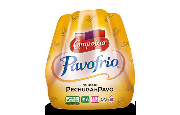 Embutidos Campofrío