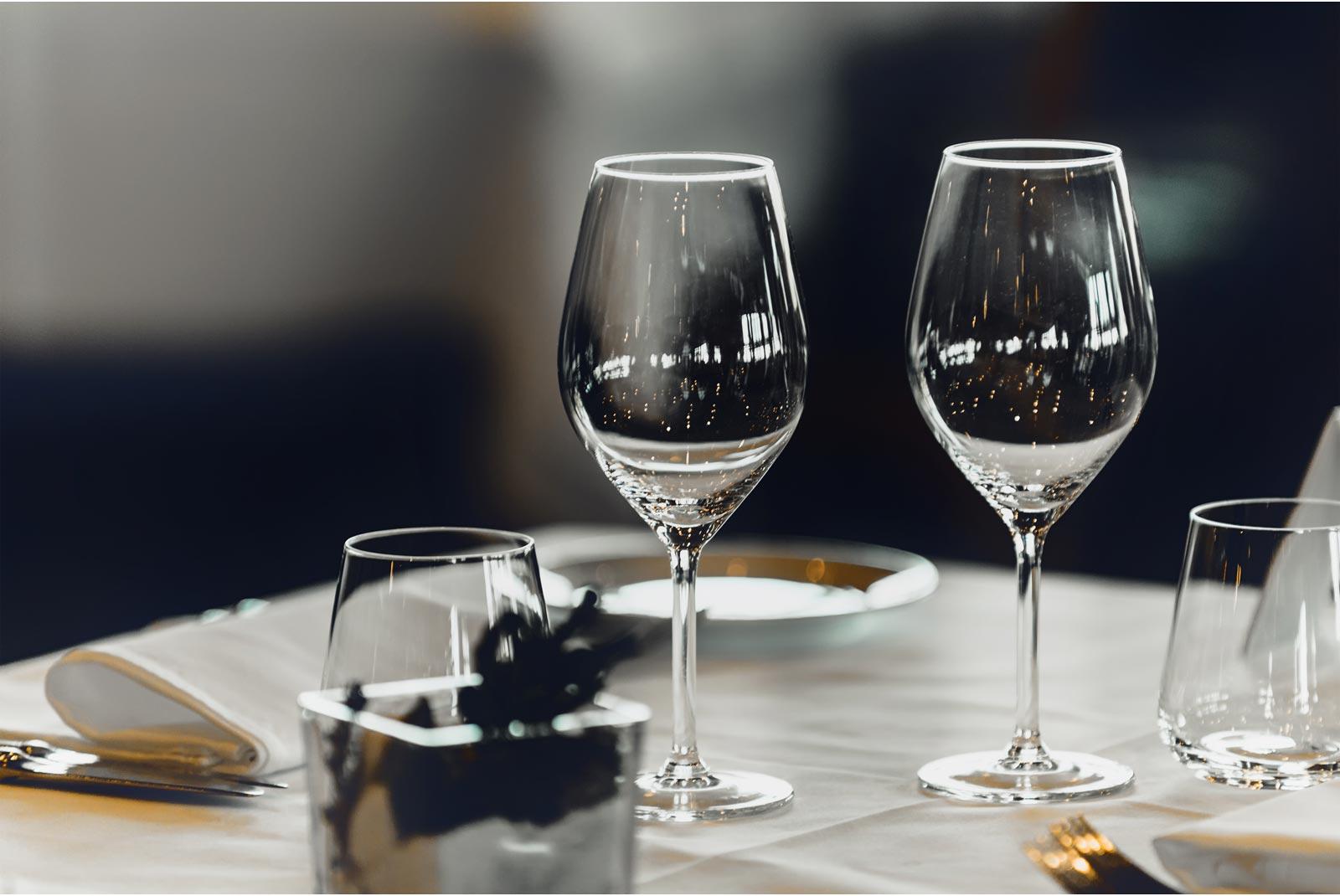 copa burdeos tipos de copas de vino
