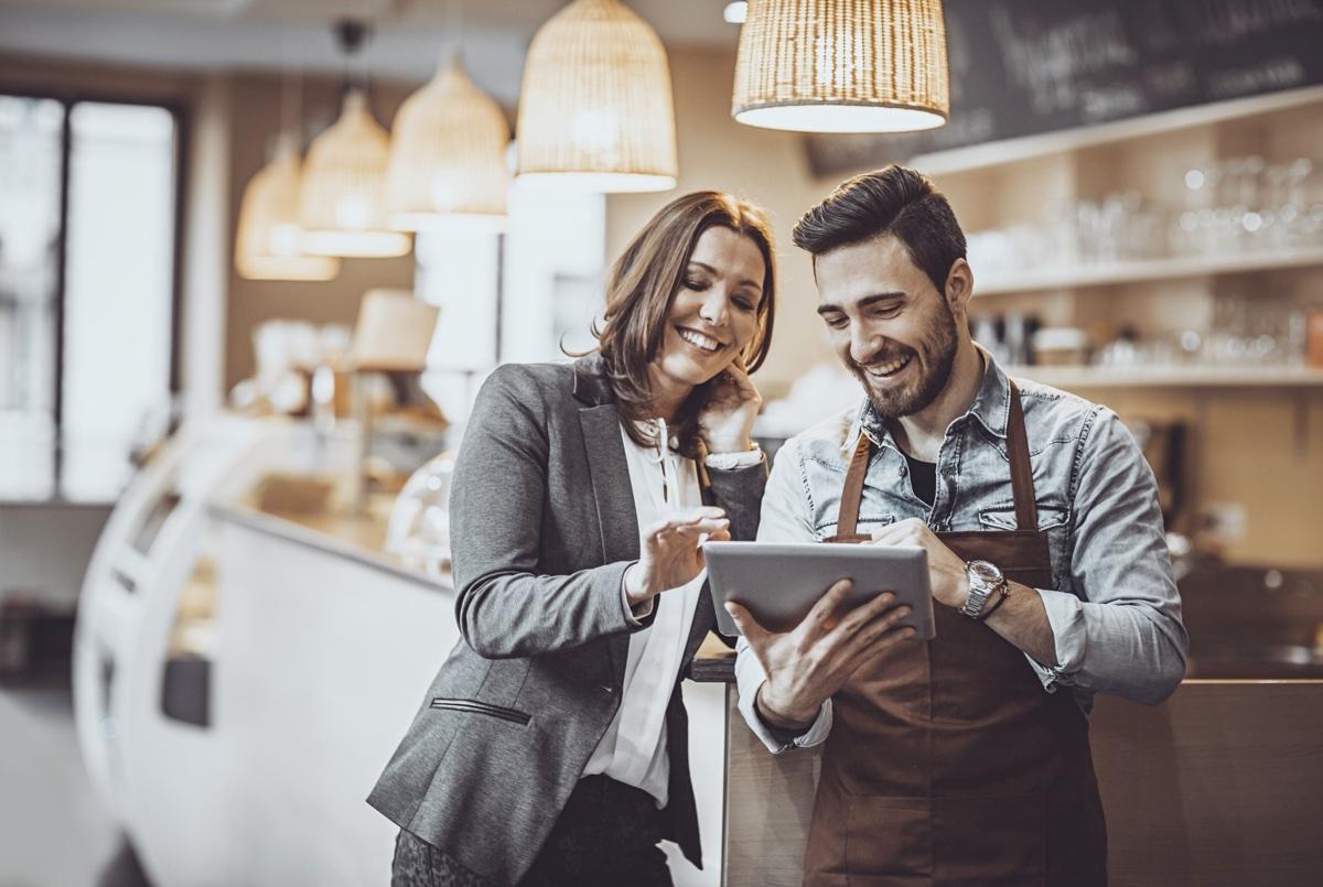 El futuro de la hostelería: nuevo paradigma