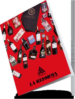 Especial Navidad – La Reforma
